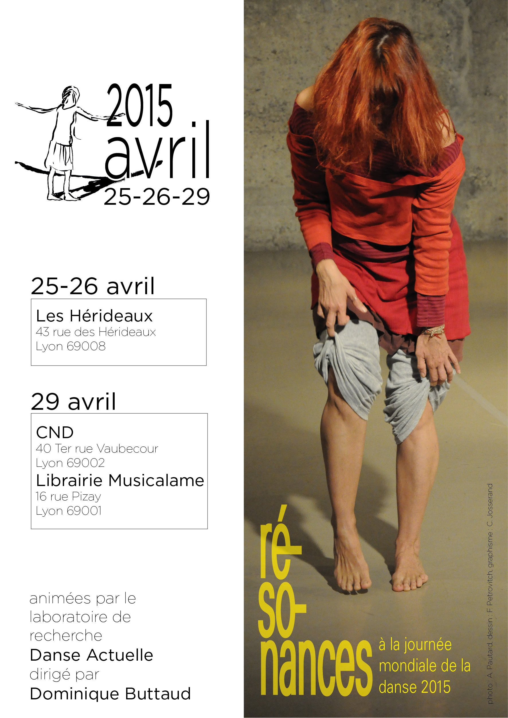 FLYER A5 marque page FINAL-1