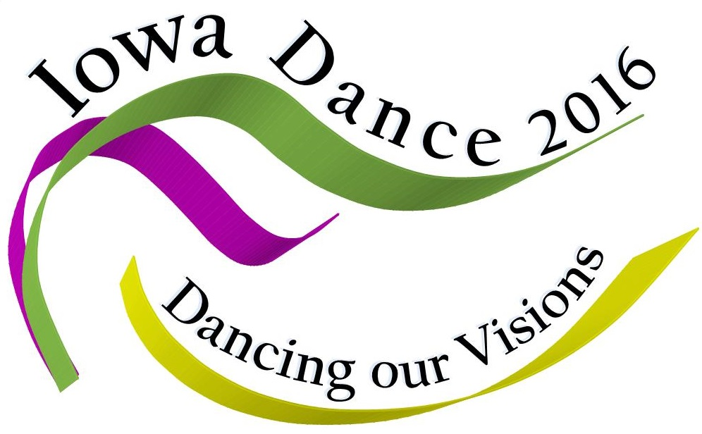 Logo IowaDance2016 cropped
