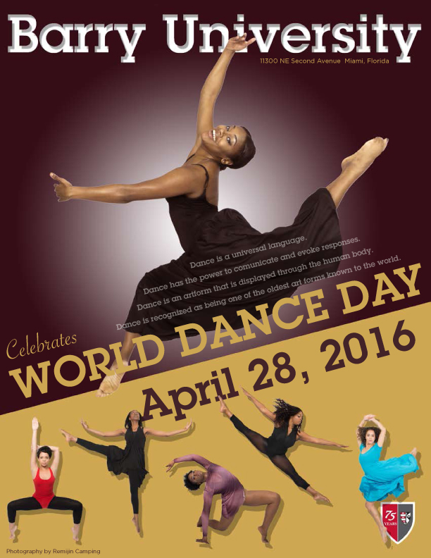 WorldDanceSml