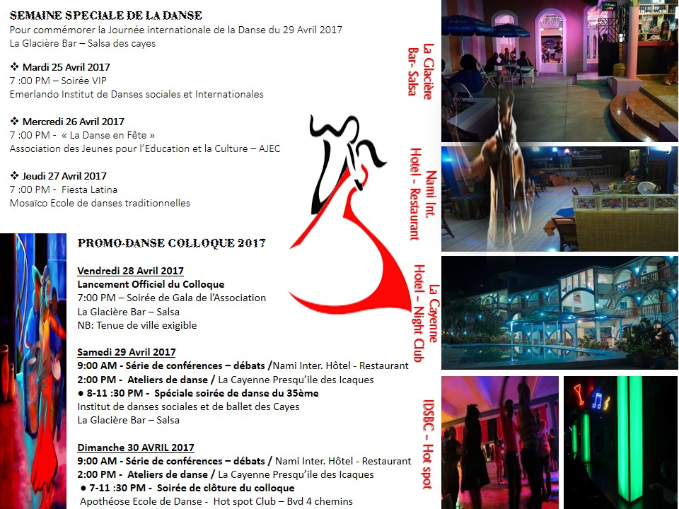Flyer colloque page 2