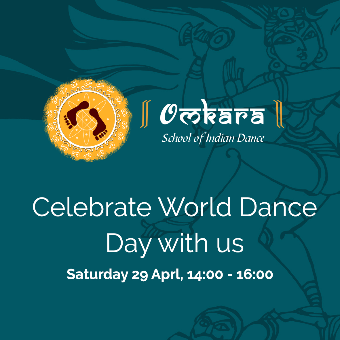 WorldDanceDay