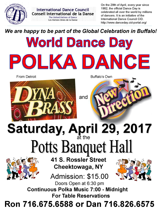 World Dance Day Polka Dance 29 Apr 17 r1