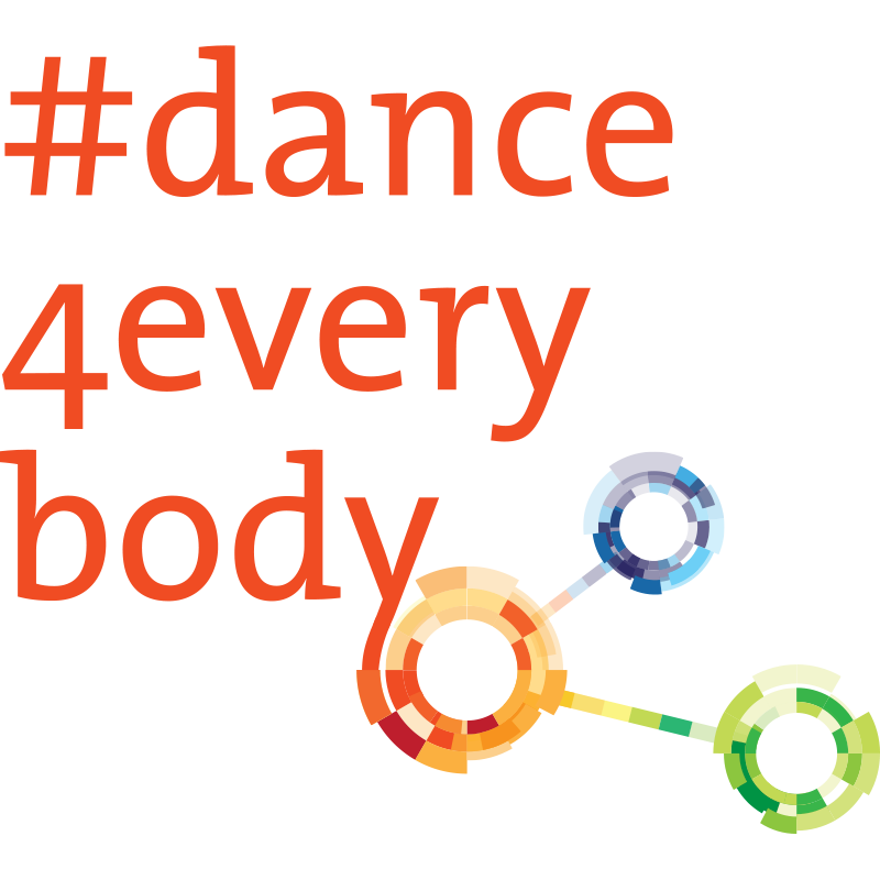 dance4everybodyFB