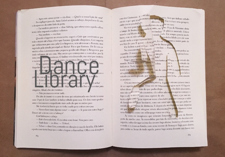 dance library belgrade